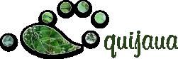 Quijaua Logo